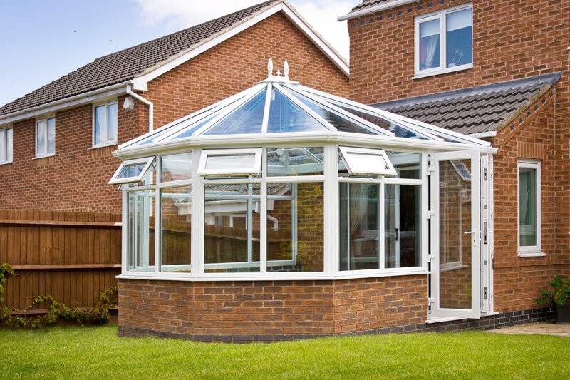 Do You Need Planning Permission for a Conservatory in Cheltenham Gloucestershire